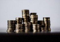 Работникам почты ЯНАО повысили заработную плату