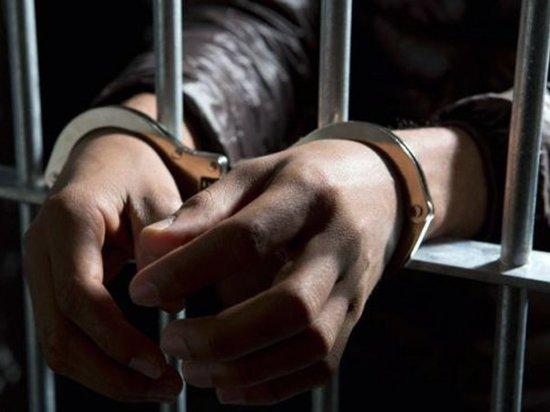 Полиция раскрыла серию краж в Цигломени: виновники за решёткой