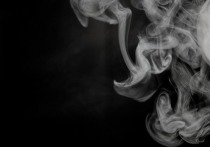 В Темрюке за продажу безакцизного табака осудили предпринимателя