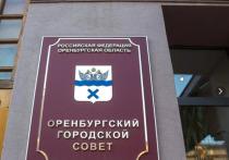 Прокуратура Оренбурга обнаружила, что депутаты горсовета скрывают свои доходы