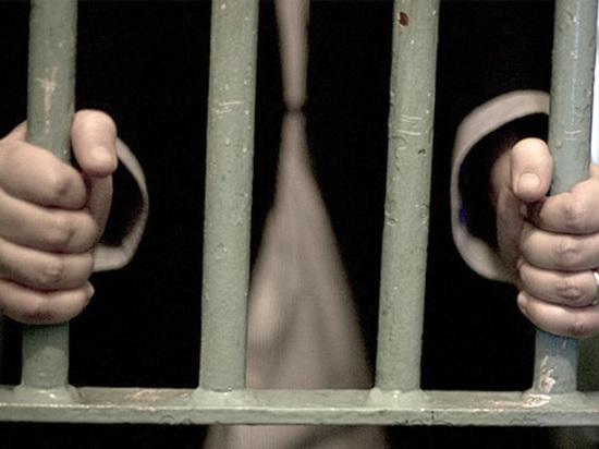 Одна из исправительных колоний Ивановской области нарушила права осужденной