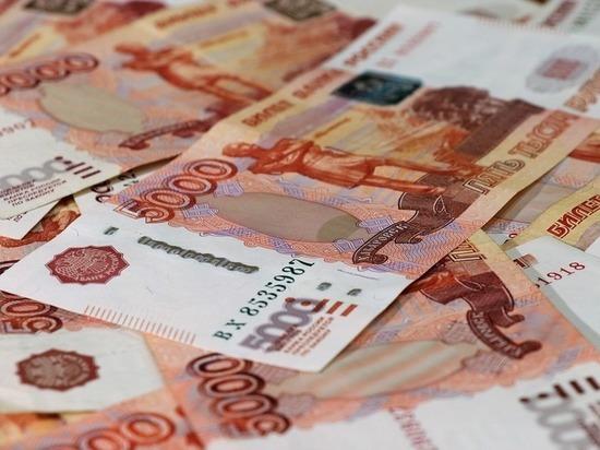 """В Германии объяснили несокрушимость рубля: """"Курс мог быть выше"""""""