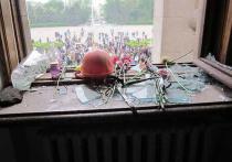 «В Одессе чувствуют себя преданными Россией»