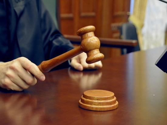 Водитель-убийца приговорен в Ивановской области к реальному сроку