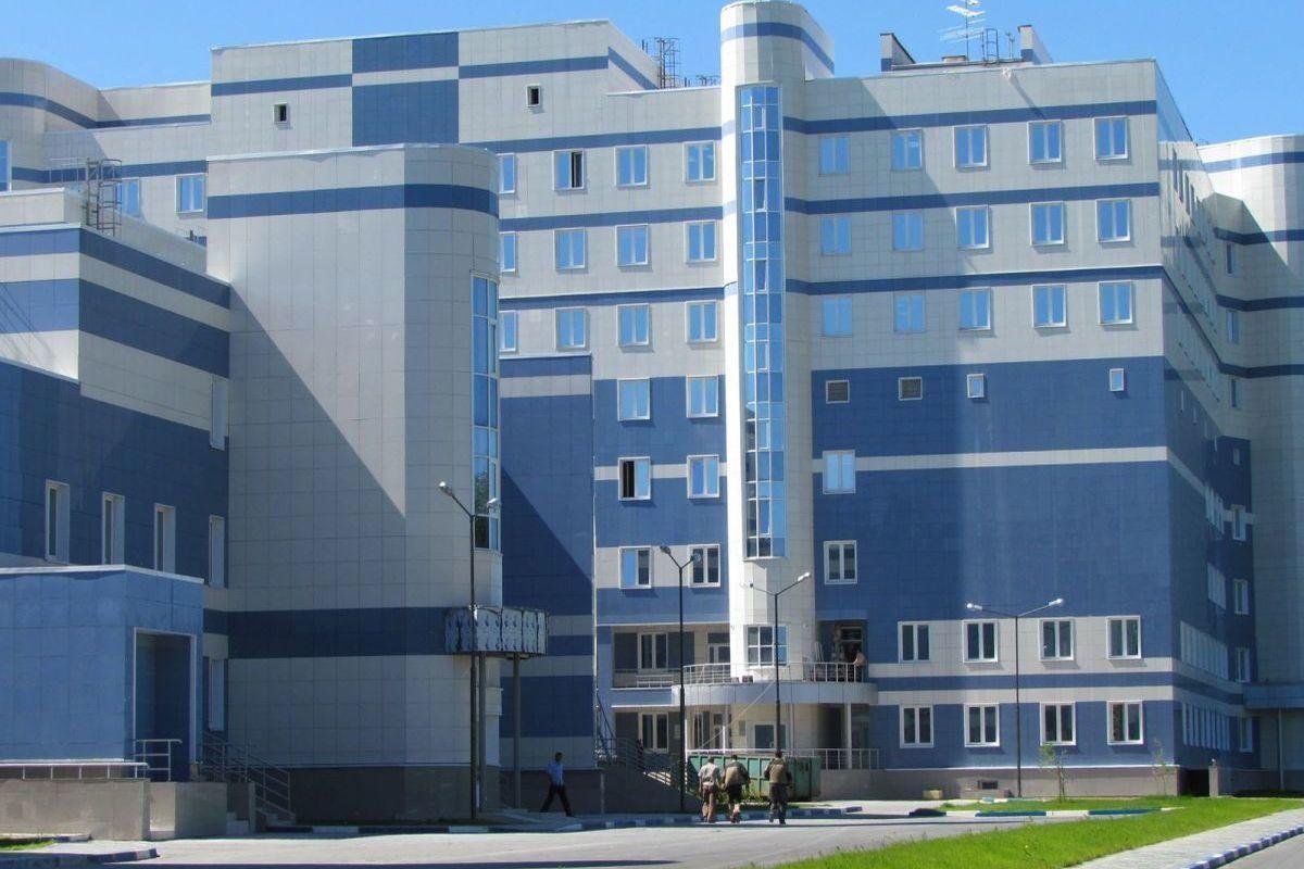 Ярославль перинатальный центр в картинках