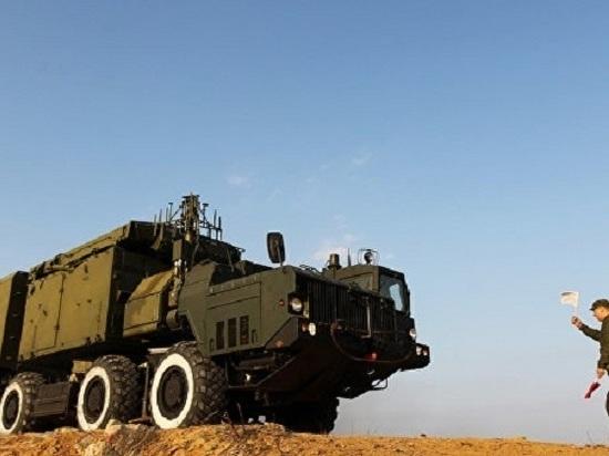«Бук», «Печора», С-300: Украина проводит ракетные учения возле Крыма