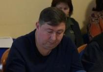 Молчи, оппозиция!: в Переславле чиновник грубо оборвал выступление депутата