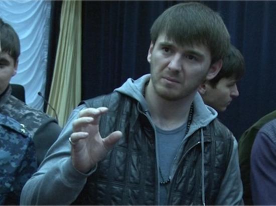 СМИ сообщили о трехчасовом допросе экс-мэра Грозного Ислама Кадырова