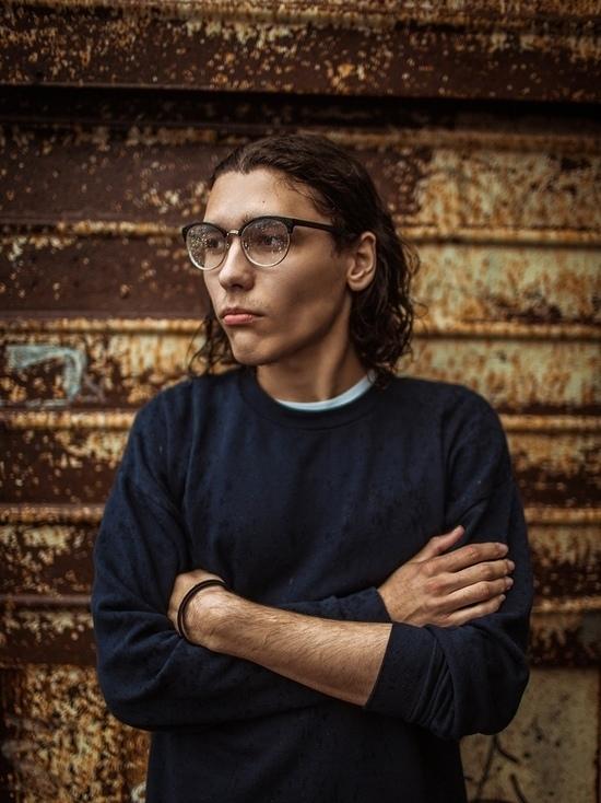 Челябинец Максим Субачев успешно прошел слепые прослушивание на шоу «Голос»