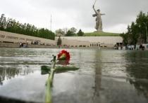 Новый «Диалог на Волге» посвятят сохранению исторической памяти