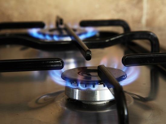 «Нафтогаз» направил встречный иск к «Газпрому» на сумму $12 млрд