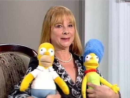 Катя из фильма