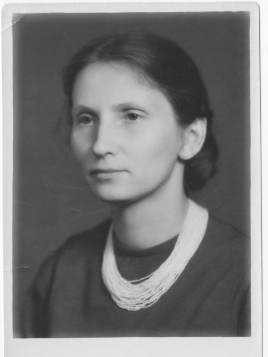 В Иванове ушла из жизни специалист, долгое время бывшая одним из главных пробиреров страны