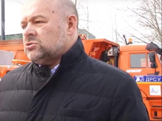 Власти Архангельской области отчитались о ремонте смертельных дорог