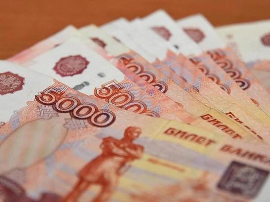 В Дагестане задержали незаконно списавшего задолженность газовика