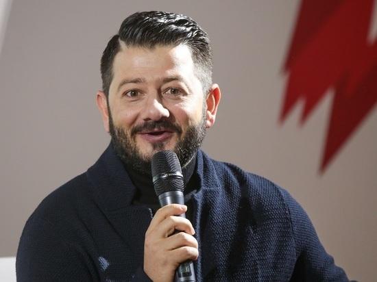 Галустян отказался говорить о платах за участие в споре по храму