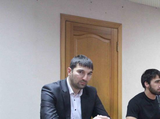 Калиматов: убитый брат главы ЦПЭ МВД Ингушетии работал в Москве врачом