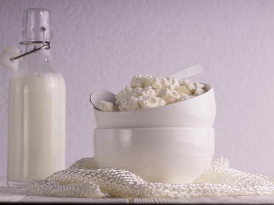 Выбрось: 10 худших продуктов в вашем холодильнике