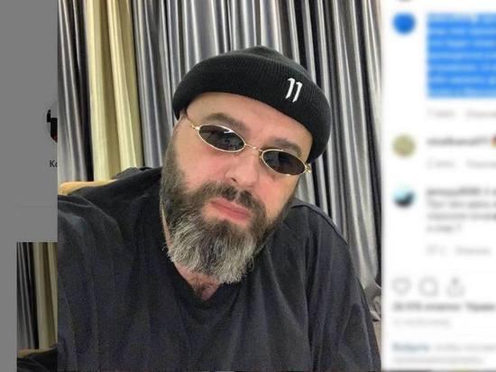 Адвокат обвинил Наргиз в доведении Максима Фадеева до инфаркта
