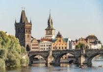 Чехия обвинила Пекин в вербовке специалистов в стране