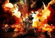СМИ: танковая бригада из Бурятии получила название ударной