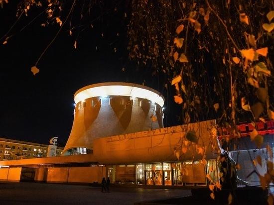 Волгоградские музеи накрыла «Ночь искусств-2019»