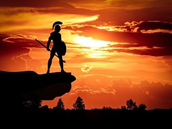 Без страха и упрека: самые смелые и отважные знаки зодиака