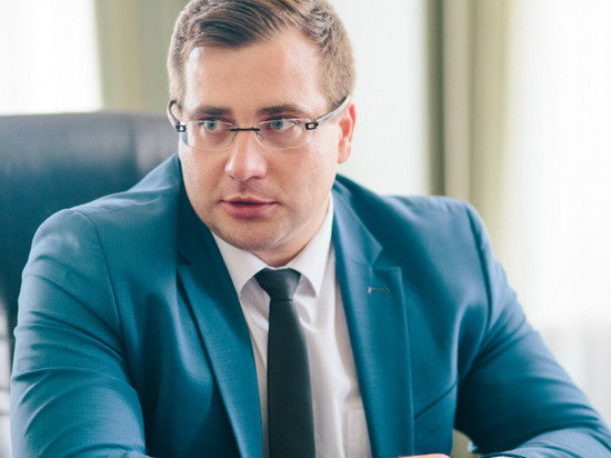 Ивановский градоначальник рассказал, как коммунальные службы подготовились к зиме