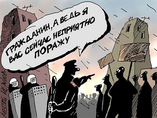 «Главные» новости, предложенные кыргызстанцам в октябре