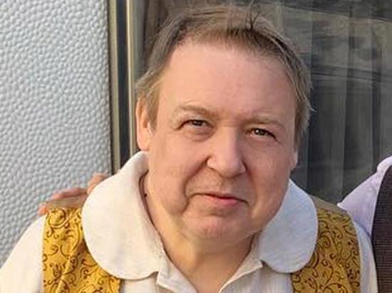 Актрер Семчев категорически опроверг слухи о своем нездоровье
