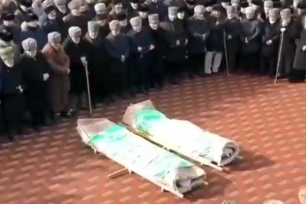 «Опасаются за Евкурова»: кровная месть названа основной версией убийства ингушского полковника