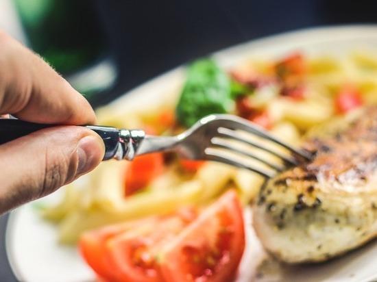 Что такое белковая диета и всем ли волгоградцам она подходит