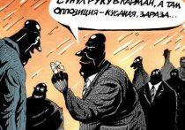 Почему глава Бурятии должен возглавить региональное отделение «Единой России»