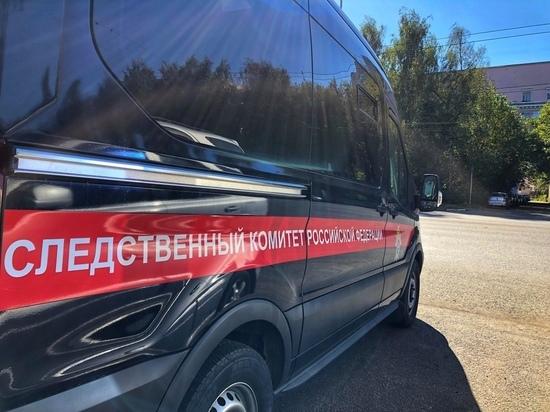 Следователи СК ищут без вести пропавшего мужчину в Тверской области
