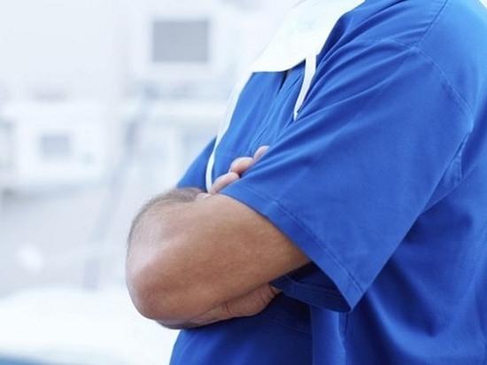 Врачей больницы в Чите признали виновными в смерти пациентки