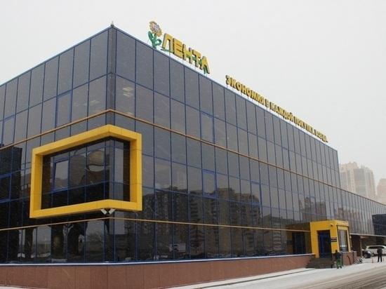 петрович отзывы работников тверь кредит под залог недвижимости в красноярске микрофинансовых