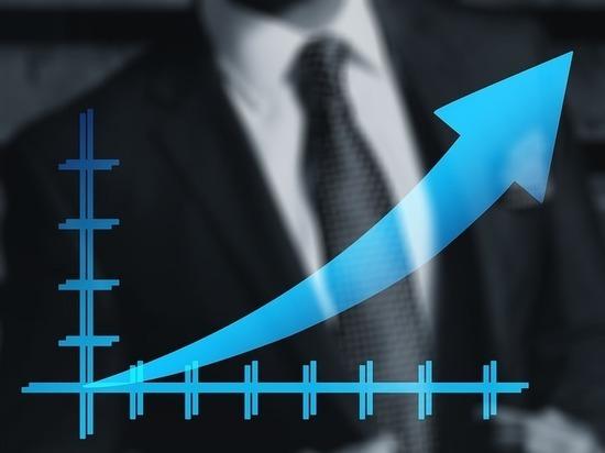 Одобрен прогноз социально-экономического развития Забайкалья до 2030 года