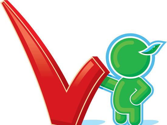 В Хакасии выбирают «народного министра»: лидирует самый непопулярный