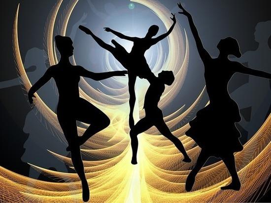 В Казани состоится фестиваль современной хореографии