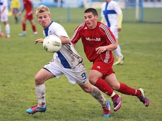 Ставропольца убили при попытке пройти на поле в ходе футбольного матча