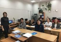 Школьники с высокими результатами ЕГЭ выбирают вуз за два года
