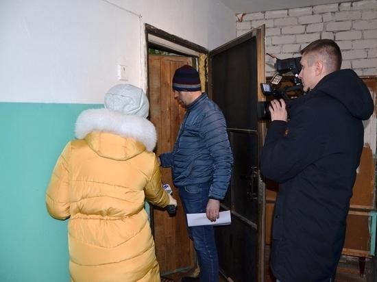 Более 600 должников «Росводоканал Оренбург» лишились воды и канализации