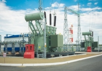 Завершен ремонт силового оборудования подстанций, питающих нефтегазовые предприятия южных районов ЯНАО