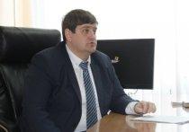 Коррупция на востоке области: с поличным взят первый зам главы Новотроицка
