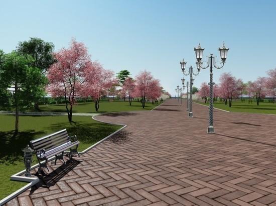 Ставрополь вошел в ТОП-10 по индексу качества городской среды