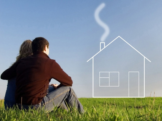 Заявку кредит втб ипотека