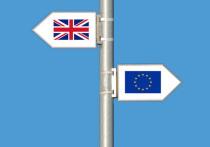 В ожидании Брекзита: британские партии пытаются договориться об умном голосовании