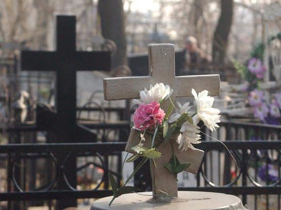 Памятники — просто чужая собственность и ничего больше