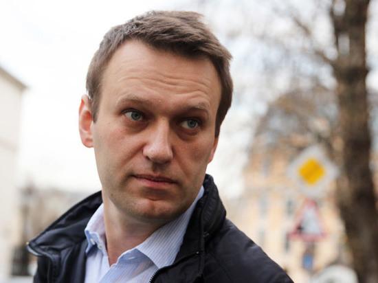 Феномен Навального: почему большинство россиян стремятся о нем не говорить