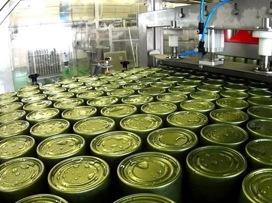 Стоимость ушедшего с торгов завода вызвала кривотолки в Дагестане